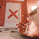 聚光灯X密室逃脱
