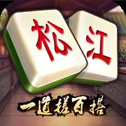 一道棋牌app