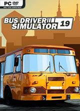 模拟巴士司机2019破解版