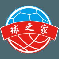 球之家體育