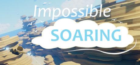 ImpossibleSoaring免安裝版