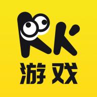 KK游戏大厅