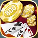 金湖棋牌app