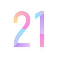 21相机2020最新版