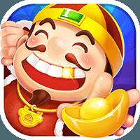 快乐斗地主app