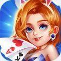 兔牙棋牌app