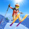 skijumping3D