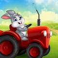 建立農場2020蘋果版