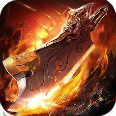 传奇龙神超变版