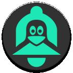 AN2Linux
