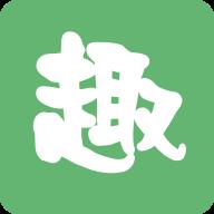 趣呼吸app