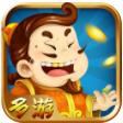 多游棋牌app