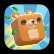 奔跑吧熊君