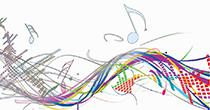 音乐剪辑工具