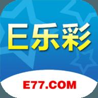 e乐彩app下载