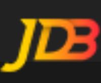 JDB夺宝棋牌