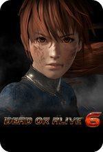 死或生6破解版