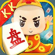 KK盘锦棋牌app