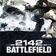 战地2142单机破解版