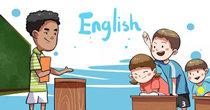 零基础英语APP排行榜