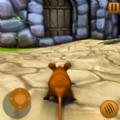 母鼠模拟器