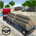 重型卡車運輸駕駛