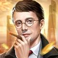 模擬城市地產總裁人生蘋果版