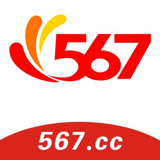 567彩票樂園