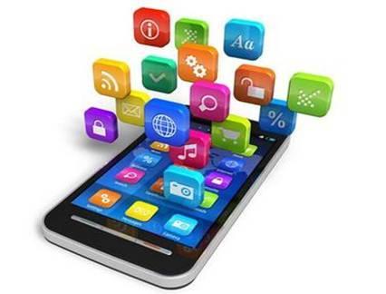 手机配件软件