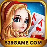 528棋牌游戏