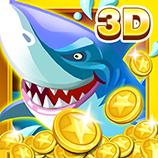 集结号捕鱼3D