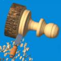 我雕木頭賊六