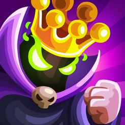 王国保卫战复仇破解版游戏最新免费下载-SNS游戏交友网