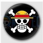 海賊王燃燒之血