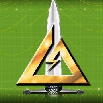 三角洲特种部队5黑鹰堕落