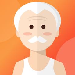 退休模擬器