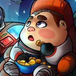 星际之路太空冒险