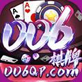 006棋牌app