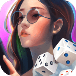 七派棋牌游戏
