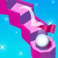 Magic Drop Ball