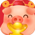 金幣養豬場