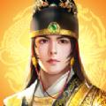 大明风华之王者霸业