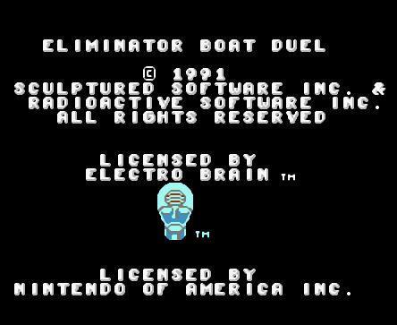 赛艇决战2