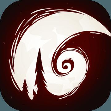 月圆之夜1.5.7.4破解版