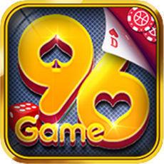 96棋牌完整版