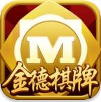 金德棋牌app