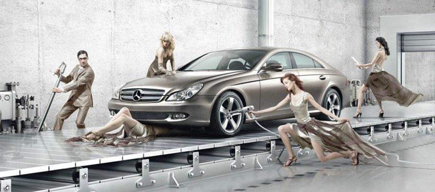 汽车保养软件