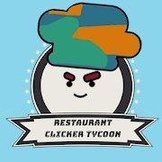 餐廳點擊大亨