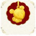 金大锤红包鼠
