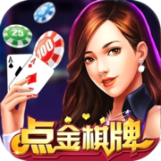 点金棋牌app